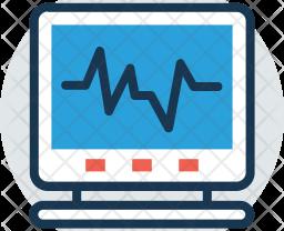 EKG-Electrocardiography